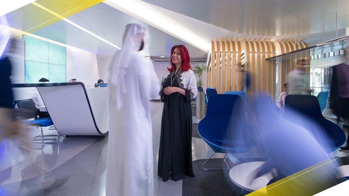 D Exhibition Jobs In Dubai : Home dubai airports